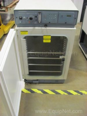 Former Scientific Water Jacketed Incubator