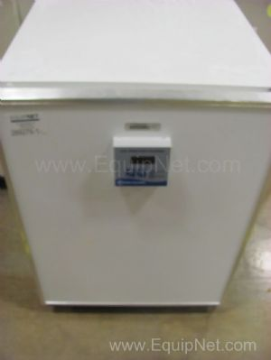 Fisher Scientific Low Temperature Incubator