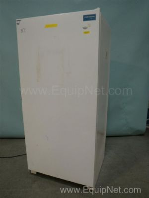 VWR Scientific R421GABA Laboratory Upright Freezer