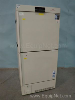 Sanya MDFU536D Medical Freezer