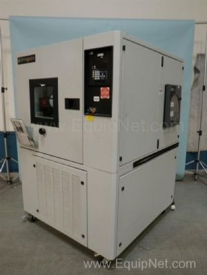 Envirotronics SH16 Environmental Test Chamber