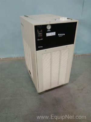Affinity PBA020KCE63CBD Water Cooled Chiller