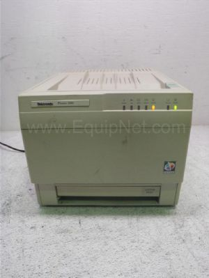 Tektronix Phaser 200i Printer