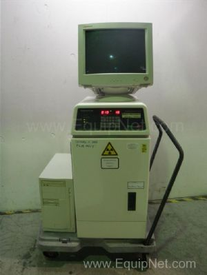 Faxitron X-Ray Corp Specimen Radiography System