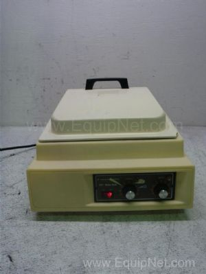 Lab Line W297514 Water Bath