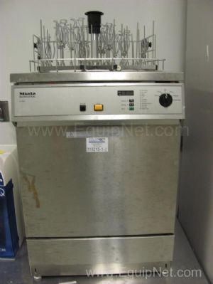 Mible Stainless Steel Professional G7804 Dish Washer