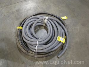 Lot of 3 Flexible Conduit