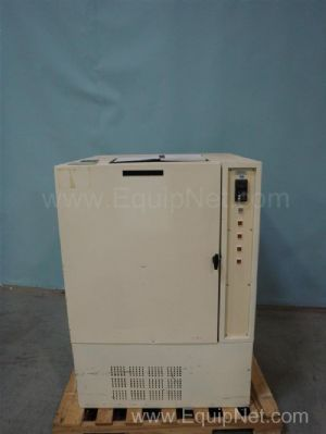 AES LH-10 Laboratory Humidity Chamber