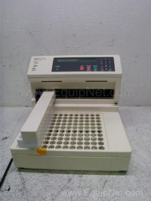 Advantec CHF1215A Fraction Collector