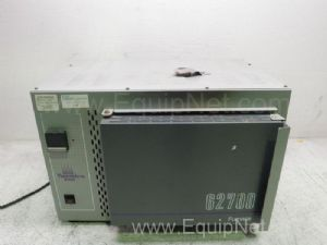 Thermolyne F62735 Furnace