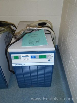 VWR 1175P Refrigerated Recirculator