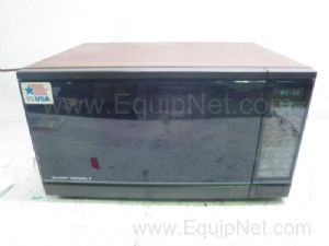 Sharp R5A53 Microwave Oven