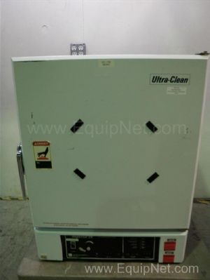 Lab-Line 3497M1 Imperial IV Ultra Clean Microprocessor Oven