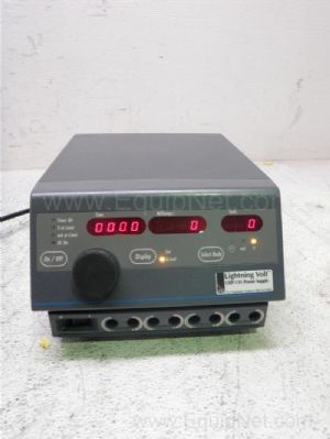 Owl Separations  Lightning Volt OSP-135 Power Supply