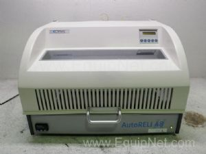 Dynal Biotech Auto RELI48 Hybridisation & Strip Detection System