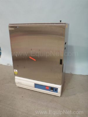 Lindberg Blue Mechanical Oven