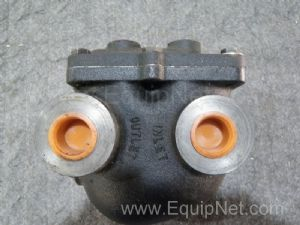 Spirax Sarco 50926 Steam Trap