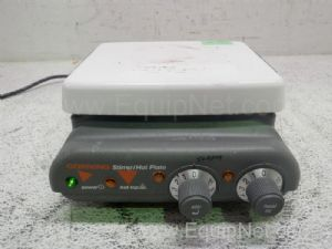Corning PC420 Stirrer Hot Plate