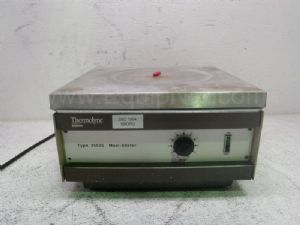 Thermolyne S25535 Maxi Stirrer