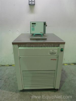 Julabo FP88 Recirculating Water Bath