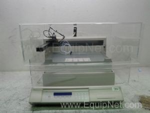 Gilson FC204 Fraction Collector