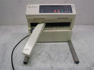 Advantec SF2120 Microcomputer Controlled Fraction Collector for parts