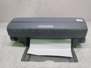 Roland Color Camm Printer