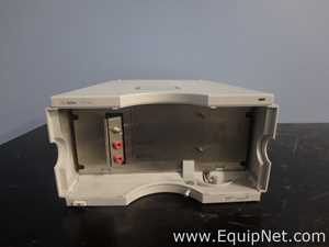 Agilent Technologies G1362A RID Refractive Index Detector