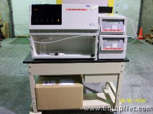 Applied BioSystems Procise494 Protein Sequencer System
