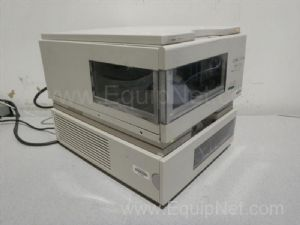 Agilent 1100 Series WPALS Autosampler with Chiller
