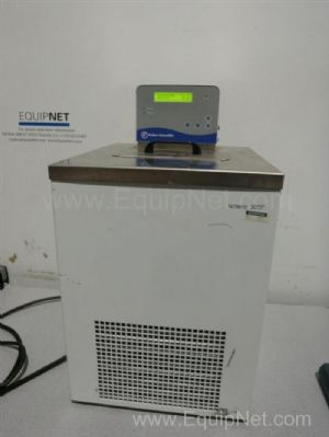 Fisher Scientific 3013 Isotemp Circulating Chiller