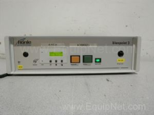 Honle Bluepoint 3 UV Spot Curing System Controller