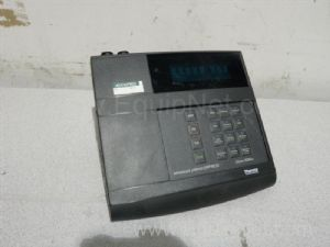 ThermoOrion 525Aplus Multiple Function Laboratory Meter