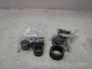Lot of 7 Assorted Bearings