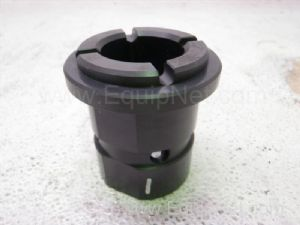 Labour Pump Co MT-051 Bearing Sleeve