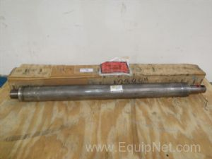 Lot of Two Catching Eng Linear Act Cylinders 2088-26''