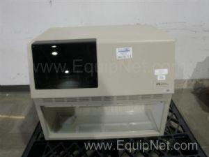 Applied Biosystems AB 494 cLC Protein Sequencer