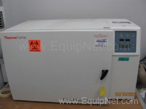 ThermoForma 7452 CryoMed Control Rate Freezer
