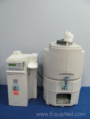 Milliore Elix 5 Water Purification System