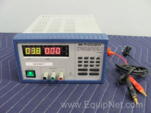BK Precision 1786A Programmable DC Power Supply
