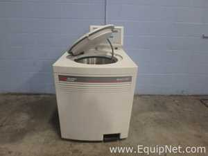 Beckman Coulter Avanti J 25I Refrigerated Centrifuge