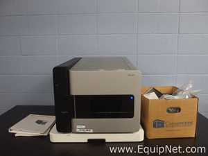 Illumina iScan Array Scanner