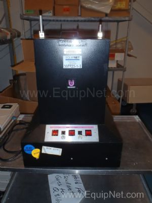 Rayonet Photo Chemical Reactor Cabinet