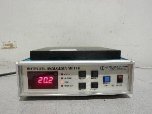 Columbus Instruments Hot Plate Analgesia Meter