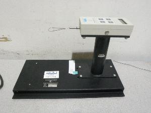 Chatillon DFIS-2 Digital Force Gauge