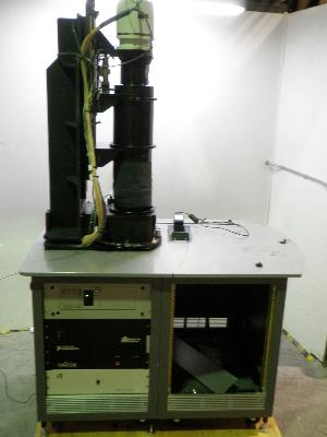 Molecular Devices CLIPR Chemiluminescence Imaging Plate Reader System