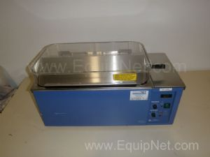 IKA HS-B20 Digital Shaking Waterbath