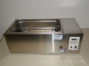 Thermo Fisher Model SWB25 Shaking Waterbath