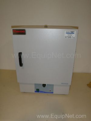 Thermo Fisher Model 664 Gravity Convection Oven