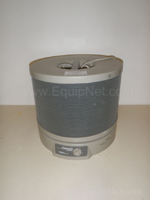 Honeywell Enviracaire Model 6350W Room Air Cleaner